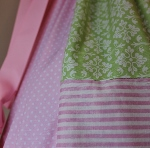 Allis Originals Customized Textiles and Monogrammed Gifts