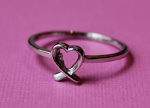 LOVE IN YOUR HEART~RING