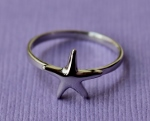 STARFISH~ Ring